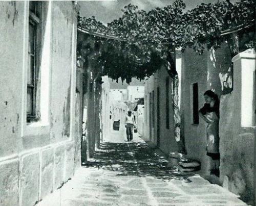 ΠΑΡΟΣ 1950_4