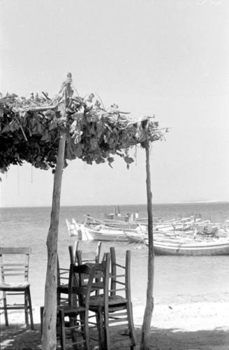 ΠΑΡΟΣ 1958 ΦΩΤΟΓΡΑΦΙΑ ΖΑΧΑΡΙΑΣ ΣΤΕΛΛΑΣ ΑΡΧΕΙΟ ΜΟΥΣΕΙΟ ΜΠΕΝΑΚΗ_2