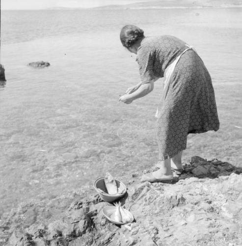ΠΑΡΟΣ 1958 FOTO ΖΑΧΑΡΙΑΣ ΣΤΕΛΛΑΣ